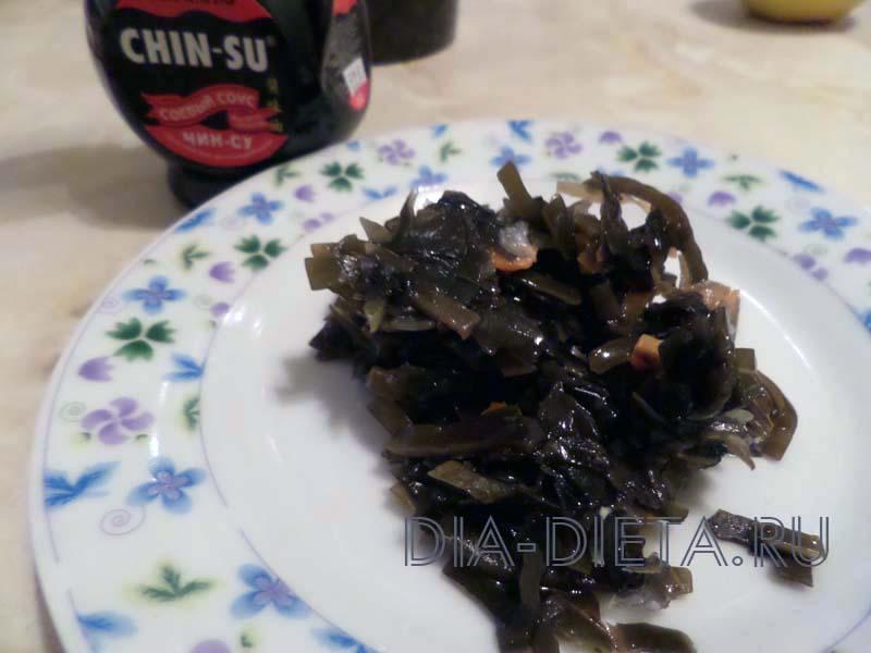 Как приготовить блинчики на воде рецепт с фото пошагово