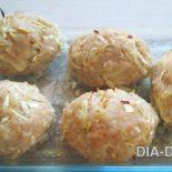 Рецепты блюд из капусты для диабетов thumbnail
